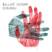 Djourou by Ballaké Sissoko