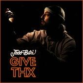 Give Thx von Joss Bari