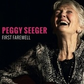 First Farewell by Peggy Seeger