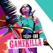 Gamekilla de Taïro