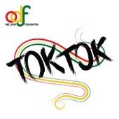 Tok Tok by One Drop Foundation