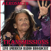 Transmissions (Live) de Aerosmith