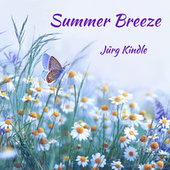 Summer Breeze by Jürg Kindle