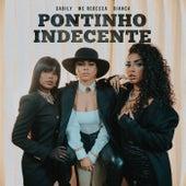 Pontinho Indecente von Gabily