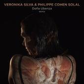 Doña Ubenza (Remix) by Veronika Silva
