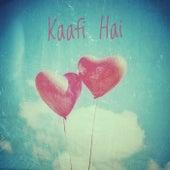 Kaafi Hai by Sono