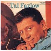 This Is Tal Farlow by Tal Farlow