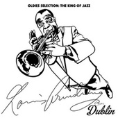 Oldies Selection: The King of Jazz de Louis Armstrong