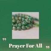 Prayer For All de Various Artists