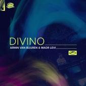 Divino by Armin Van Buuren