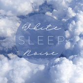 White Sleep Noise (Deep Frequencies for Better Sleep, Insomnia Cure, Sound Therapy for Sleep) by Deep Sleep Music Academy