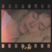 Tired de Various Artists