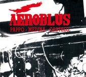 Aeroblus de Aeroblus