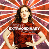Zoey's Extraordinary Playlist: Season 2, Episode 9 (Music From the Original TV Series) de Cast  of Zoey's Extraordinary Playlist