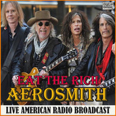 Eat the Rich (Live) de Aerosmith