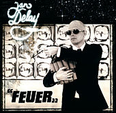 Feuer (Online Regular Version) von Jan Delay