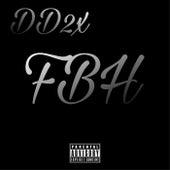 FBH von DD2x