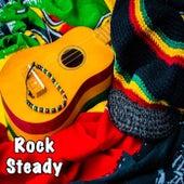 Rock Steady de Various Artists