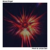 Blood Angel by Finch
