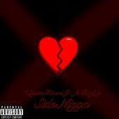 Side Nigga by Ulysses Rivers Jr.