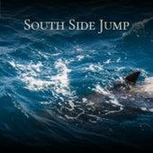 South Side Jump de Various Artists