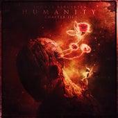 Humanity - Chapter III by Thomas Bergersen