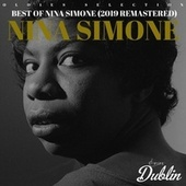 Oldies Selection: Best of Nina Simone (2019 Remastered) by Nina Simone