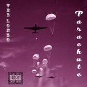 Parachute von Tee Lonzo
