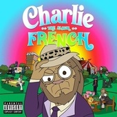 Charlie French by Hgns
