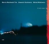 January by Marcin Wasilewski Trio