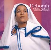 Udlalile Ngbantu de Deborah
