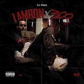 Lamron 2 von Lil Reese