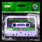 Entonces Bailame Lento (Remix) by DJ Taurus
