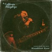 Bloodshot Eyes by The California Honeydrops