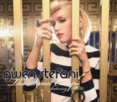 The Sweet Escape fra Gwen Stefani
