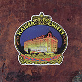 Everyday I Love You Less and Less von Kaiser Chiefs