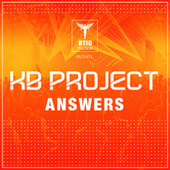 Answers by KB Project