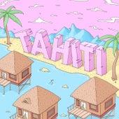 Tahiti by Deep Chills