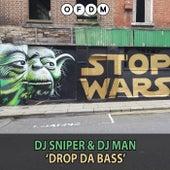 Drop Da Bass von DJ Sniper