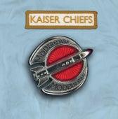 Modern Way (Live From Berlin) von Kaiser Chiefs