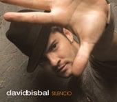Silencio de David Bisbal