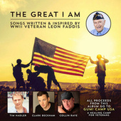 The Great I Am by Various Artists