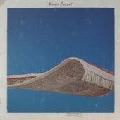Magic Carpet by Various Artists