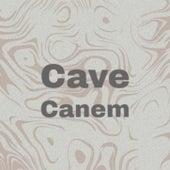 Cave Canem by Various Artists