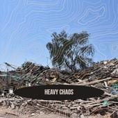 Heavy Chaos by Various Artists