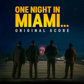 One Night In Miami... (Original Score) by Terence Blanchard