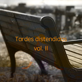 Tardes distendidas Vol. II by Various Artists