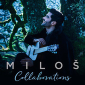 Collaborations by Milos