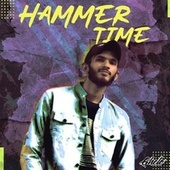 Hammer Time de Hammer