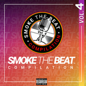Smoke the Beat Compilation, Vol. 4 by Various Artists